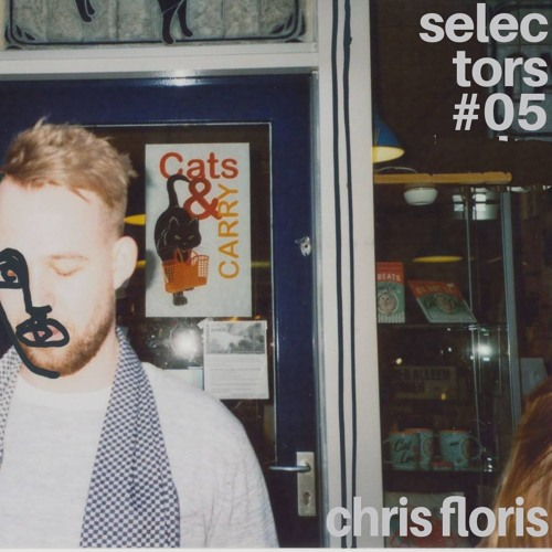 chris floris mix