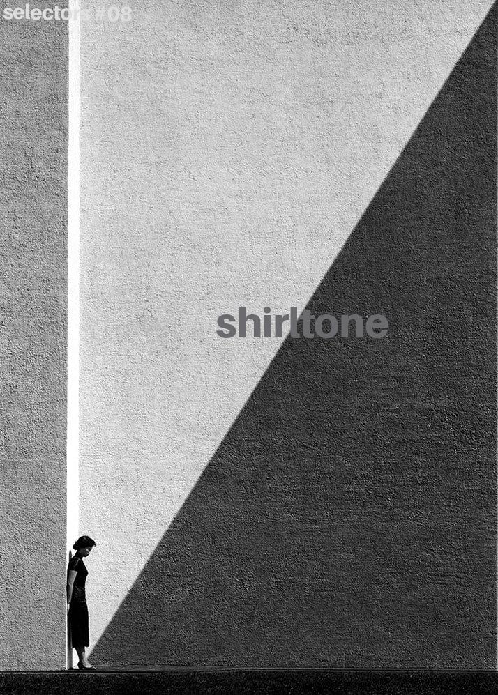 shirltone 45turns