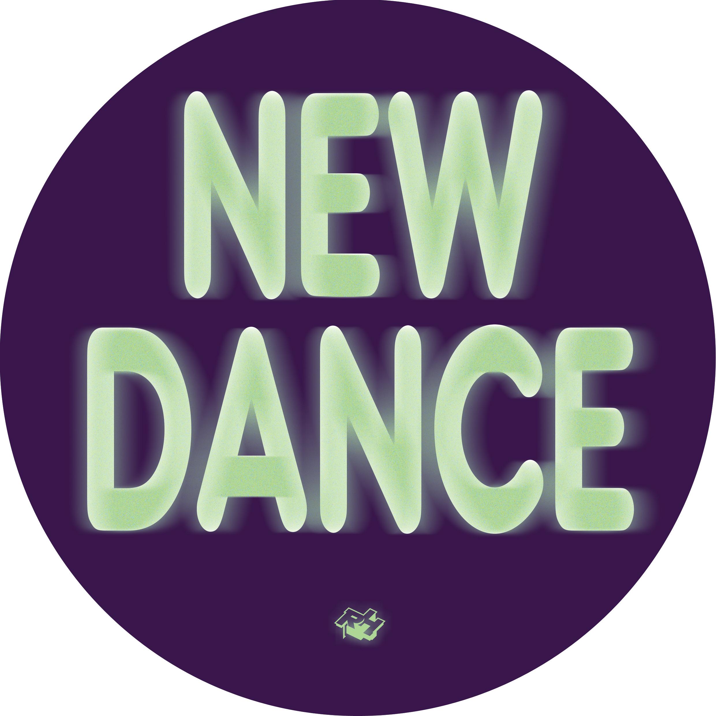 masalo - new dance