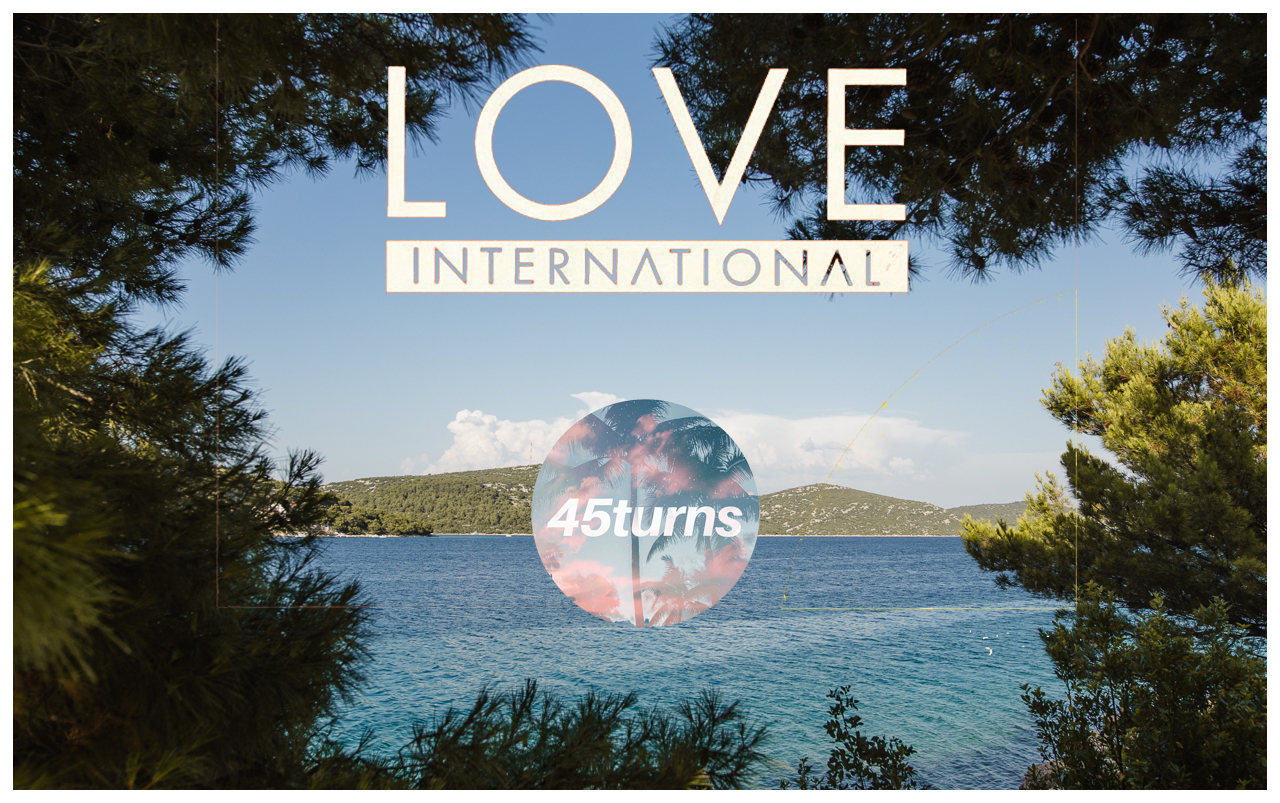 love international balearic 2019 review
